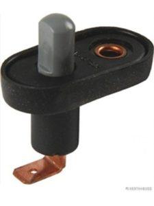 HERTH + BUSS GMBH & CO.KG 12v  door jamb switches
