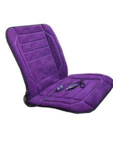 94221 170cm  short mattresses