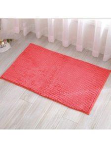 GPCC 170cm  short mattresses