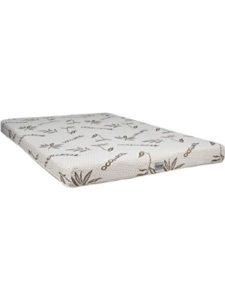 RecPro 170cm  short mattresses