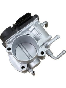 AIP Electronics 2002 toyota camry  throttle body assemblies