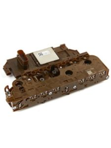ACDelco 2007 saturn outlook  transmission control modules