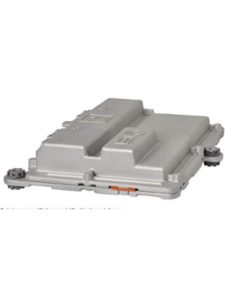 A1 Cardone 2013 ford focus  transmission control modules