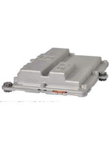 A1 Cardone 2014 ford focus  transmission control modules