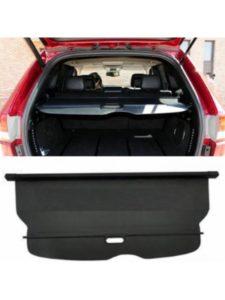FMtoppeak 2015 jeep grand cherokee  cargo covers