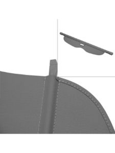 General 2015 jeep grand cherokee  cargo covers