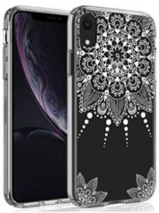 SYONER 2018  henna designs
