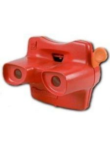 Viewmaster 3d model viewer