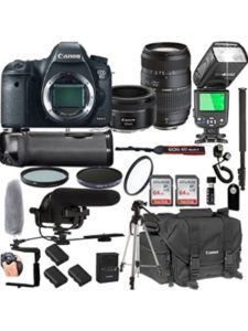 Canon 50mm lens  wedding photographies