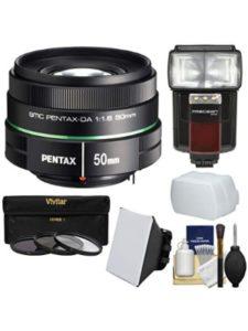 Pentax 50mm lens  wedding photographies