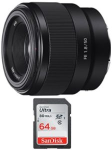 Sony 50mm lens  wedding photographies