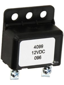 Cole Hersee ac jumper  low pressure switches