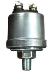 IIL ac jumper  low pressure switches