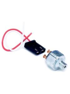 Painless Wiring ac jumper  low pressure switches