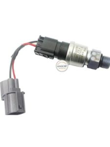 SINOCMP ac jumper  low pressure switches