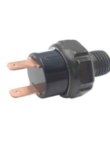 AIPICO ac tripping  high pressure switches