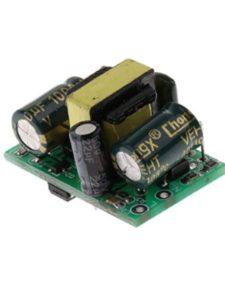 B Blesiya ac voltage  low pressure switches