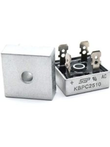 Yootop ac voltage  low pressure switches