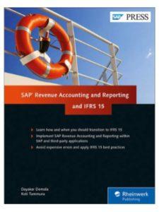 SAP Press    accounting standard ifr