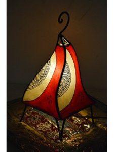 Treasures Of Morocco african  henna designs