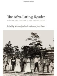 Duke University Press Books afro history  latin american musics