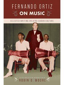 Temple University Press afro history  latin american musics