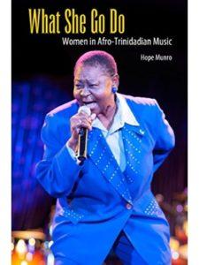 University Press of Mississippi afro history  latin american musics