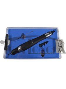 CN air  lapping tools