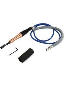 SYPARTS air  lapping tools