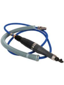 YKLP air  lapping tools