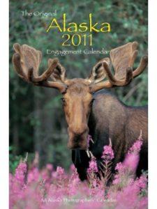 Greatland Graphics    alaska engagement calendars
