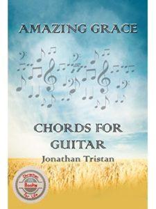amazon amazing grace  guitar tabs