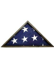 BarnwoodUSA american flag  profile pictures