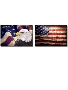 wall26 american flag  profile pictures