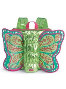 American Girl - Toys    american girl doll backpack carriers