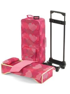 Emily Rose Doll Clothes    american girl doll backpack carriers