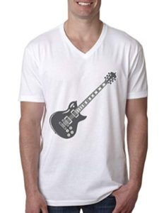 AaAarr amp  reggae guitars