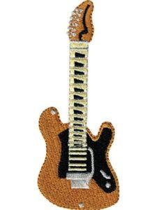 Square Deal Recordings & Supplies amp  reggae guitars