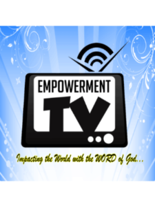 Vision Power Intl android tv  podcast apps