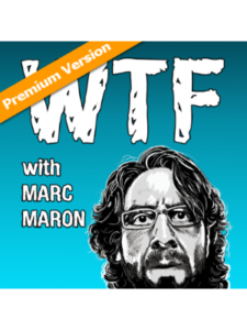 Wizzard Media android tv  podcast apps