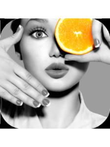KITE GAMES STUDIO LTD. app  camera effects