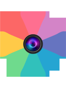 ODESSA GLOBAL, LLC app  camera effects