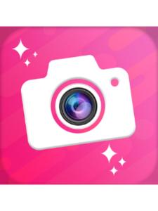 Phila App Store app  camera effects