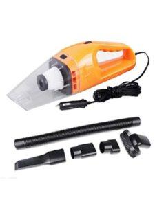 AMAZZANG    ash buster vacuums