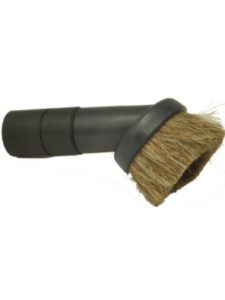 Dust Care    ash master vacuum cleaners