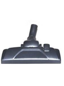 Eureka    ash master vacuum cleaners