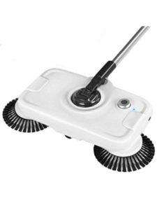 AILING    ash pan vacuum cleaners