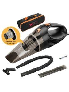 Shenzhen Baishichuangyou Technology co.ltd.    ash pan vacuum cleaners