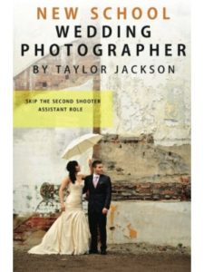 CreateSpace Independent Publishing Platform assistant  wedding photographies