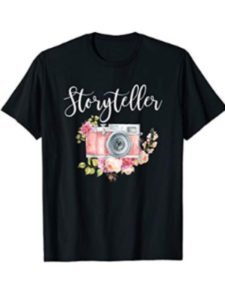 Gifts for Photographers Photography Lovers Shirts assistant  wedding photographies